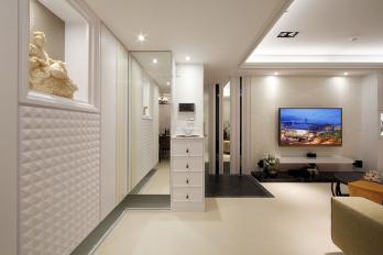 室内设计装潢培训:房屋装修流程(二)